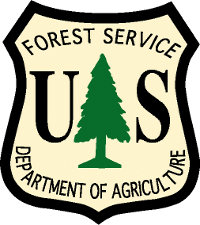 "USFS Wildland Firefighter Loses Life Fighting the ""Sierra"" Fire"