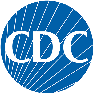 FDA Authorizes Drug Combination for Treatment of COVID-19