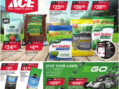 April Savings Await at Your Local Ace Hardware!
